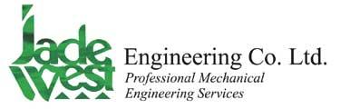 Jade West Engineering Co. Ltd company